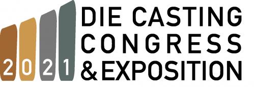 Die Casting Congress 2021